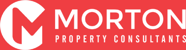 MORTON PROPERTY CONSULTANTS
