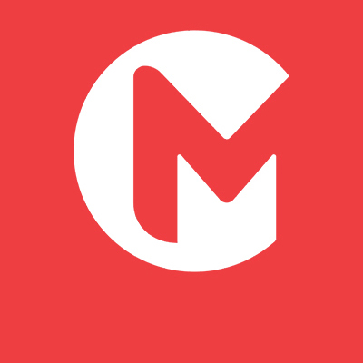 Morton logo placeholder image