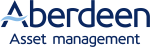 Aberdeen Asset Management